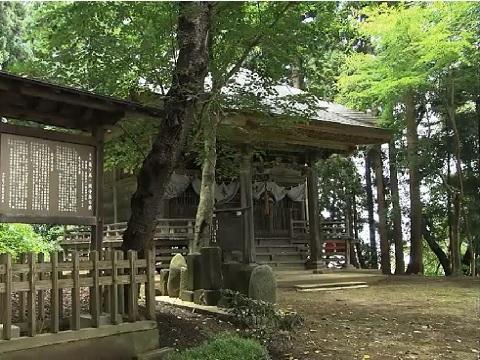 『福島県河沼郡会津坂下町』の動画を楽しもう!