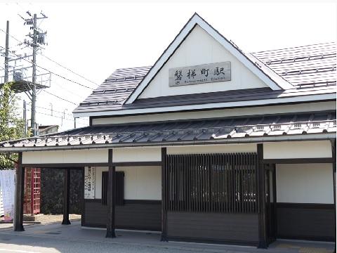 『福島県耶麻郡磐梯町』の動画を楽しもう!