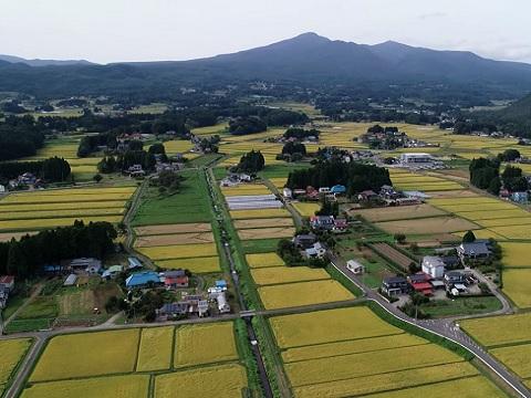 『福島県安達郡大玉村』の動画を楽しもう!