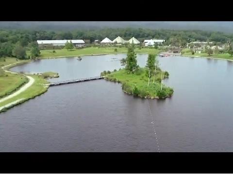 『福島県岩瀬郡天栄村』の動画を楽しもう!