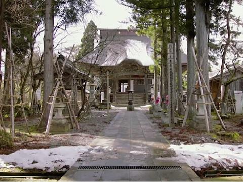 『福島県耶麻郡西会津町』の動画を楽しもう!