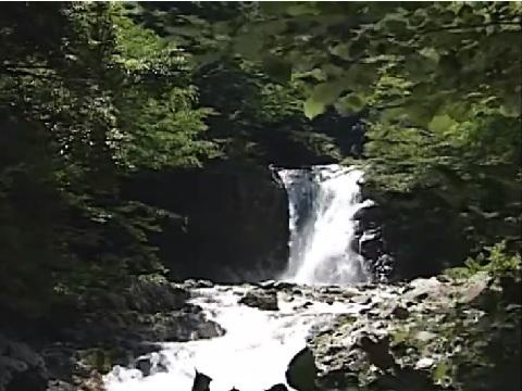 『福島県双葉郡広野町』の動画を楽しもう!