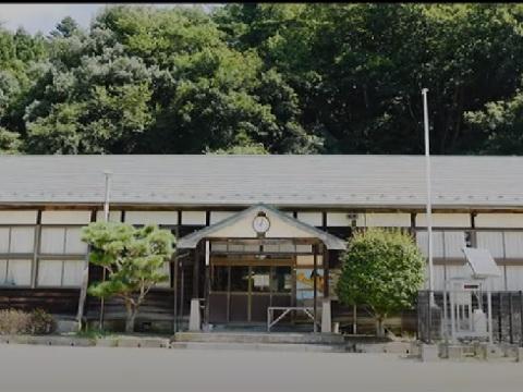 『福島県石川郡玉川村』の動画を楽しもう!