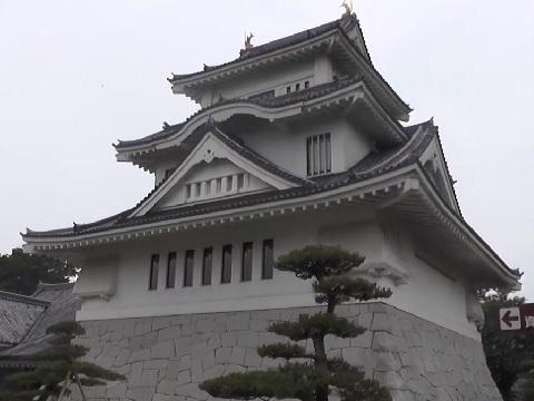 『茨城県かすみがうら市』の動画を楽しもう!