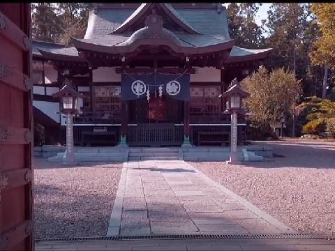 『茨城県那珂市』の動画を楽しもう!