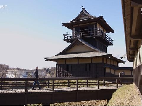 『茨城県坂東市』の動画を楽しもう!