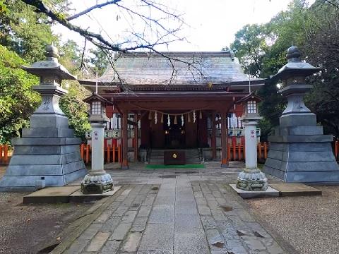 『茨城県神栖市』の動画を楽しもう!