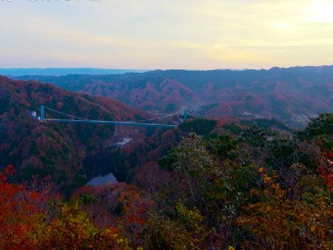 『茨城県常陸太田市』の動画を楽しもう!