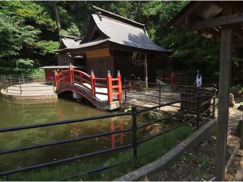 『茨城県鉾田市』の動画を楽しもう!
